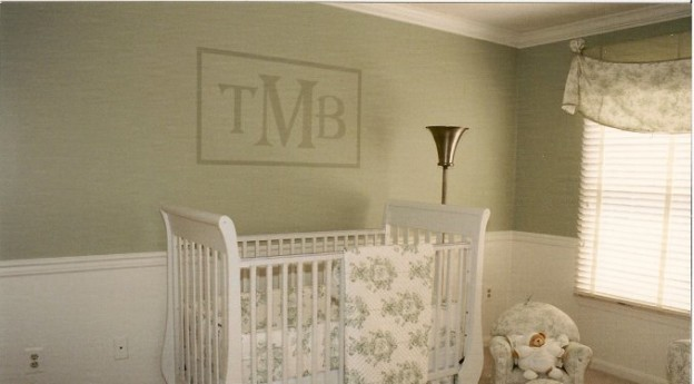 blog_nursery_monogram