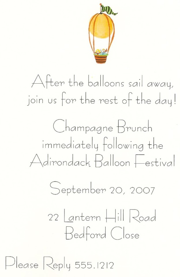 blog_balloonfestivalinvitation