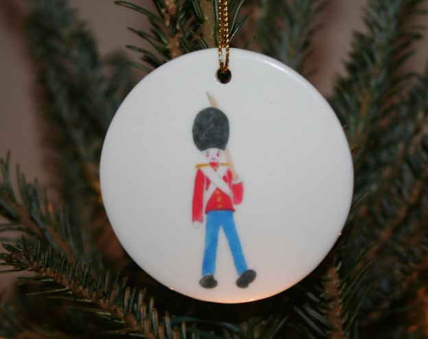 blog_ornament_soldier