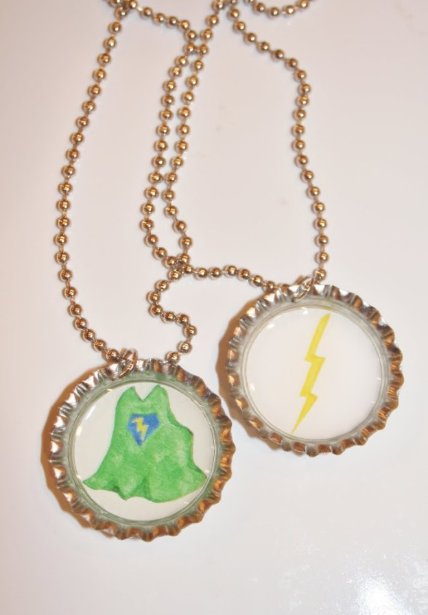 blog_superhero_necklaces
