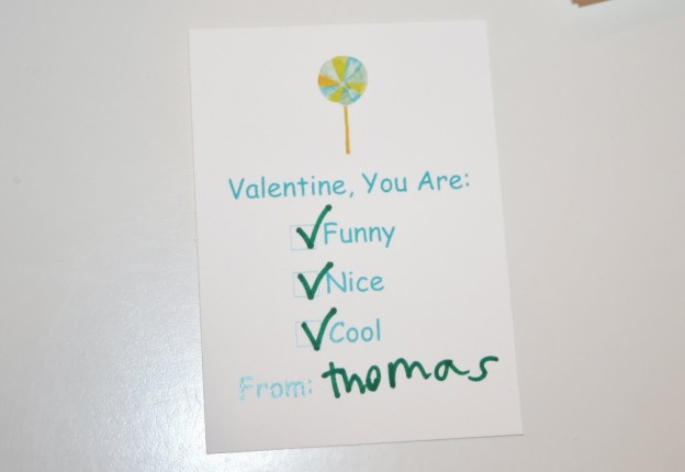 blog_thomas_valentine