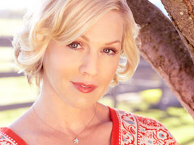 blog_jenniegarth