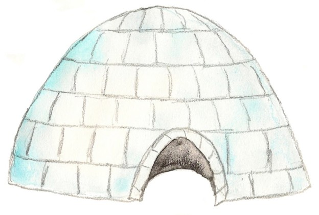 hpd_igloo