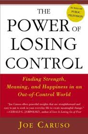 losing control essay Essay about a brand managers guide to losing control a brand manager's guide to losing control social media platforms have taken some of the marketing power away from companies and given it to consumers.