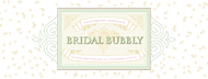 bridal bubbly logo